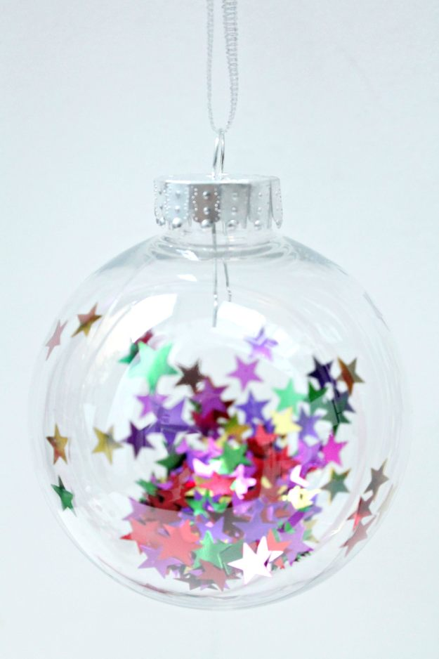 Christmas-bauble-2-DIY-by-Geraldine-Tan-of-Little-Big-Bell-blog