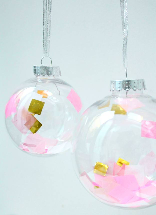Clear-bauble-DIY-2-styled-and-photo-by-Little-Big-Bell
