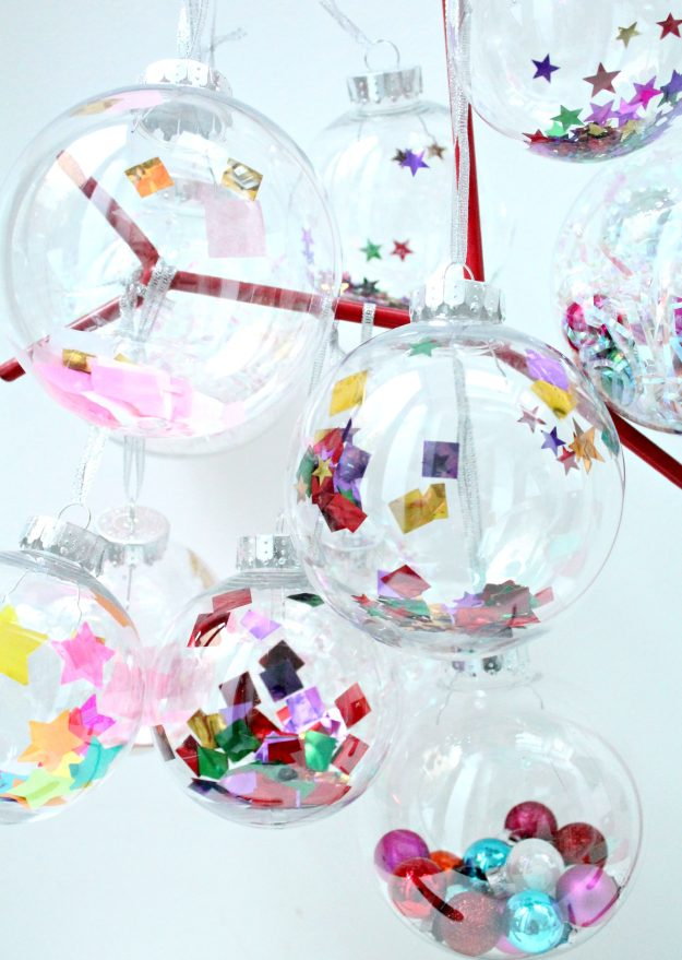Festive-Christmas-baubles-DIY-by-Geraldine-Tan-Little-Big-Bell