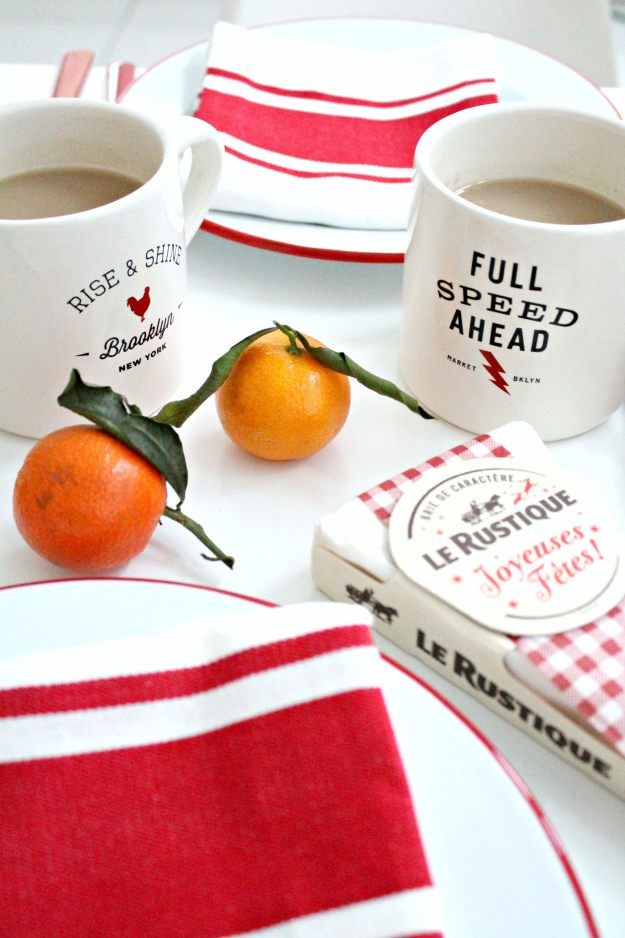 West-Elm-London-Market-mugs-styling-and-photo-Little-BigBell