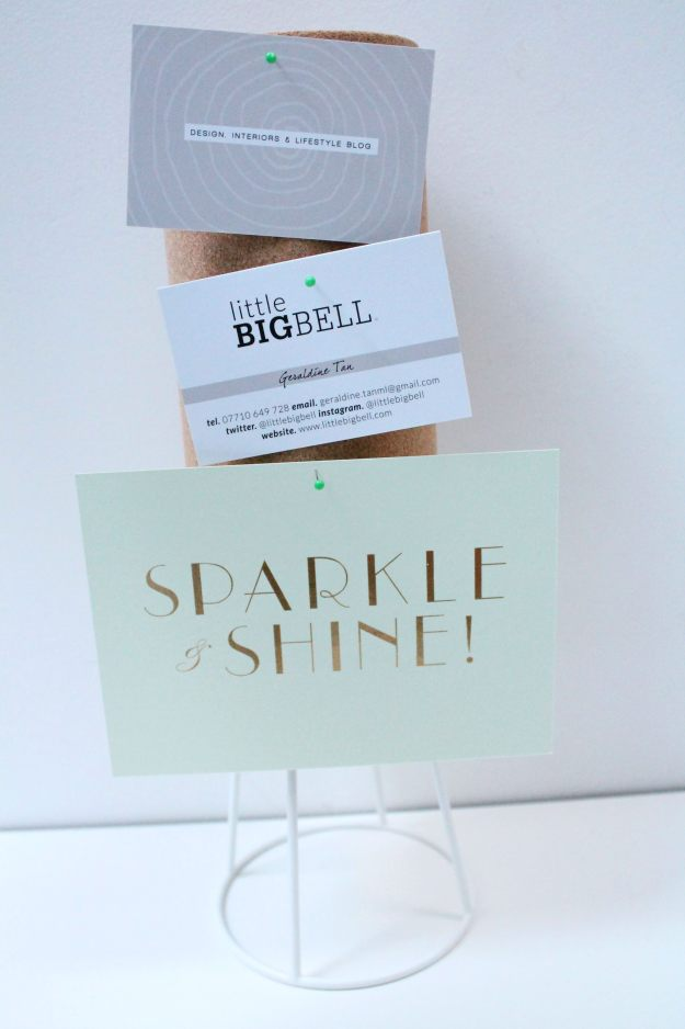 Little-Big-Bell-business-cards