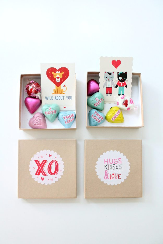 Valentine's-day-gift-boxes-for-the-kids-from-Minted-Little-Big-Bell