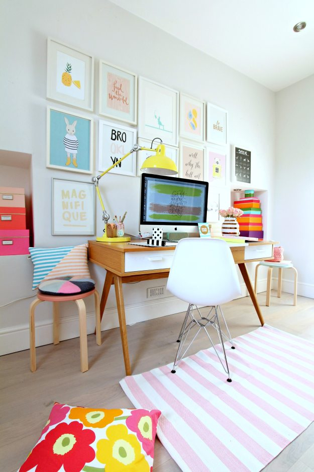 How-to-create-a bright-workspace-Little-Big-Bell