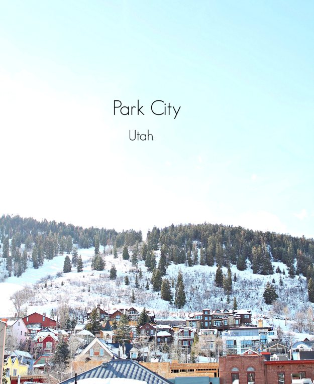 Park-city-utah-photo-by-Little-Big-Bell