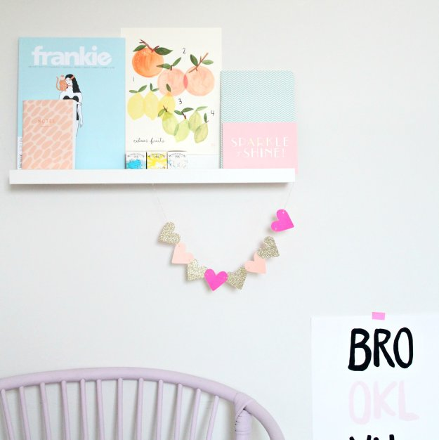 Pastels-interiors-Little-Big-Bell
