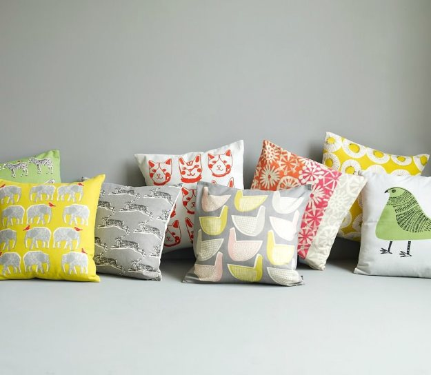 Habitat-cushions-2015-on-Little-Big-Bell-blog