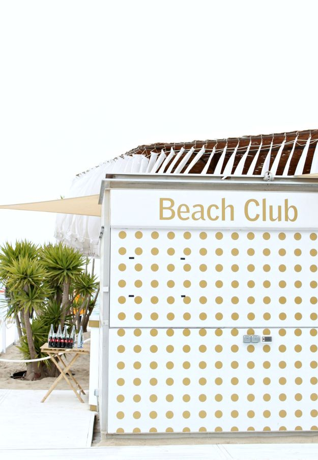 Beach-club-Le-Meridien-Ra-hotel-photo-by-Little-Big-Bell