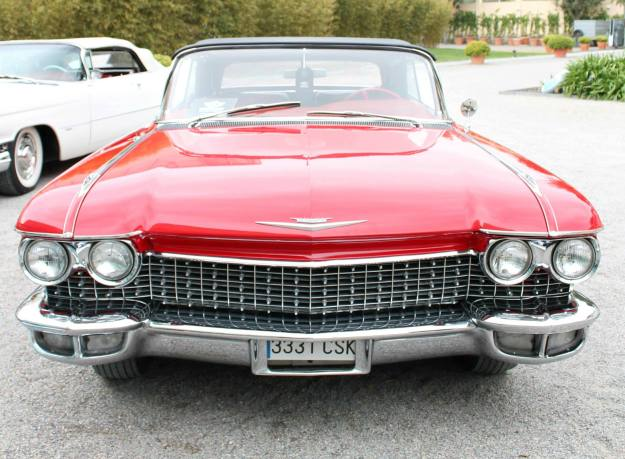Cadillacs-Le-Meridien-photo-1-by-Little-Big-Bell