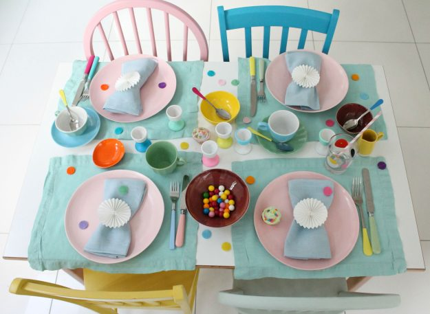 Colourful-dining-table-Little-Big-Bell