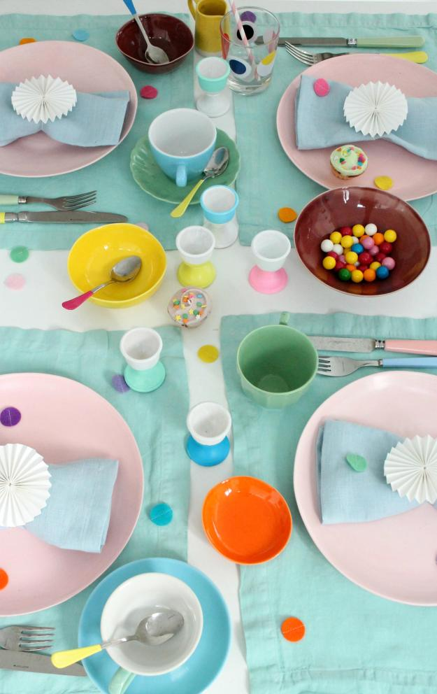 Colourful-table-styling-the-happy-life-trend-Little-Big-Bell