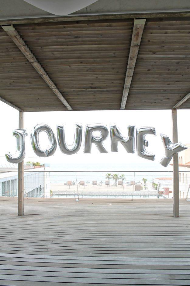 Journey-balloons-Gray-Malin.