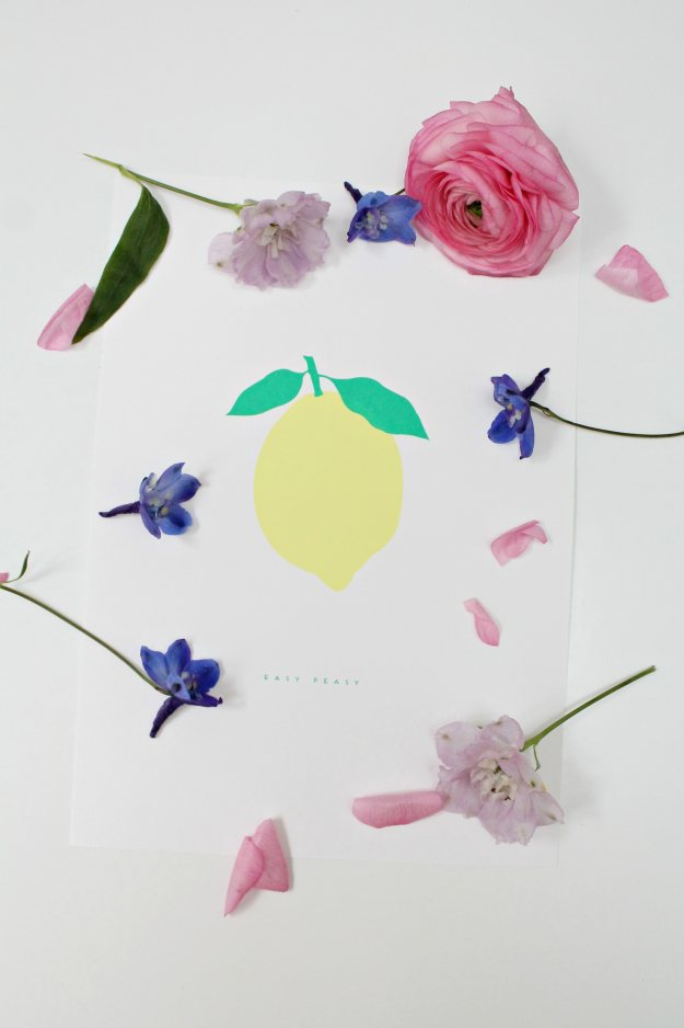 Lemon-print-featured-on-Little-Big-Bell