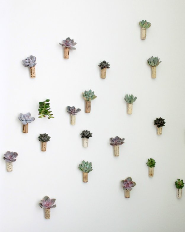Succulents-in-cork-by-Marianne-Cotterill-photo-by-Little-Big-Bell