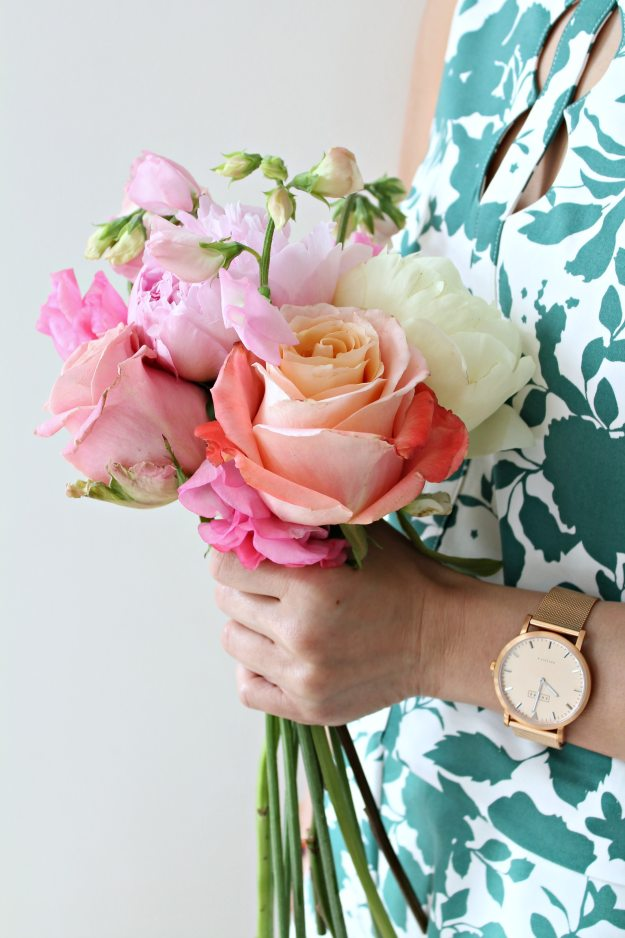 Shore-project-2-rose-gold-watch-photo-by-Little-Big-Bell