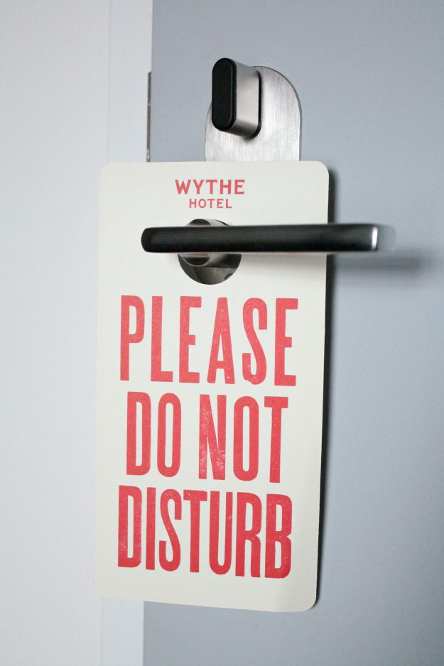 Wythe-hotel-door-photo-by-Little-Big-Bell