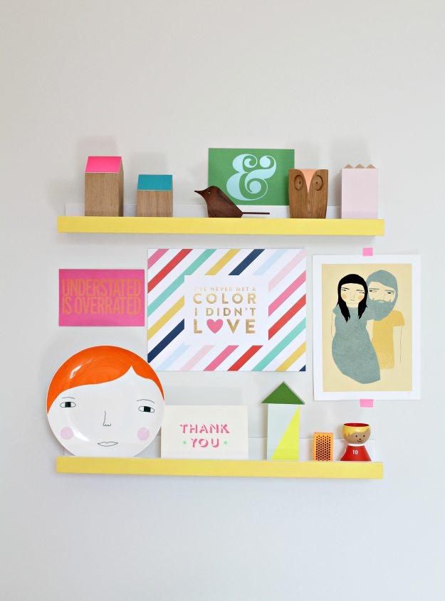 Accent-colours-to-shelf-Little-Big-Bell