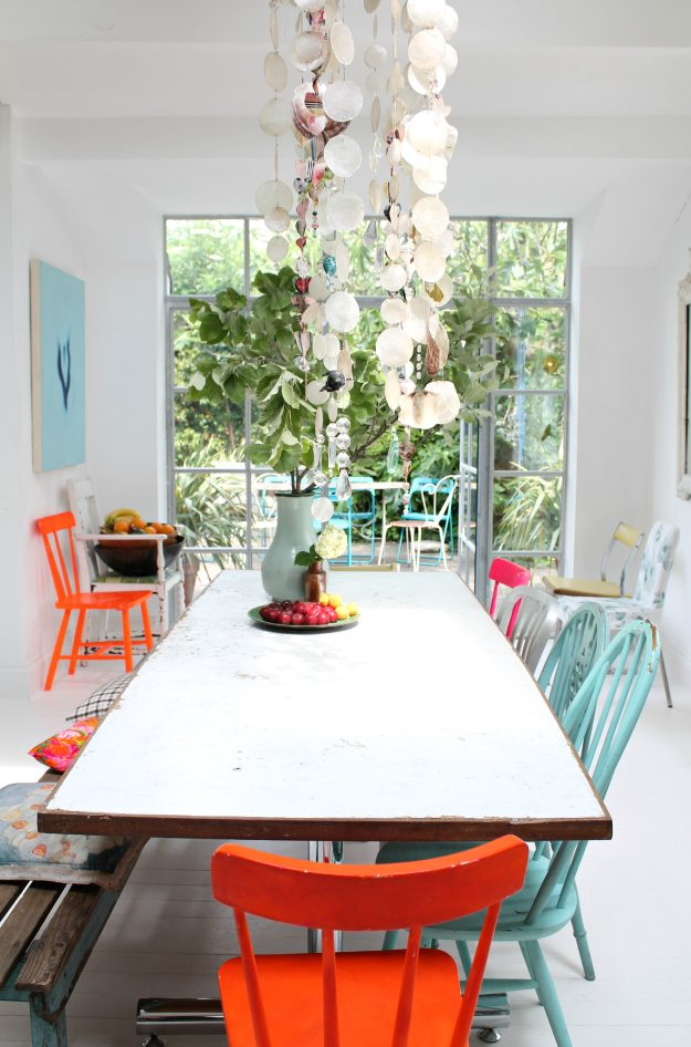 Colourful-dining-room-photo-by-Little-Big-Bell