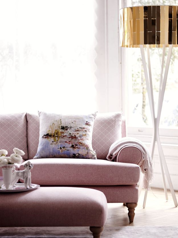 DFS_PINKS_SS15_featured_on_Little_Big_Bell