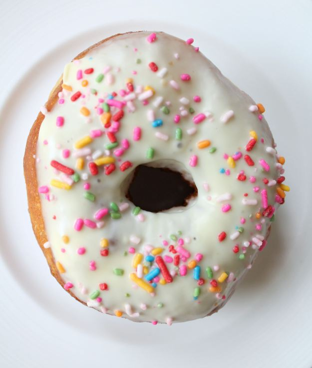 Sprinkle_donut_photo_by_Little_Big_Bell