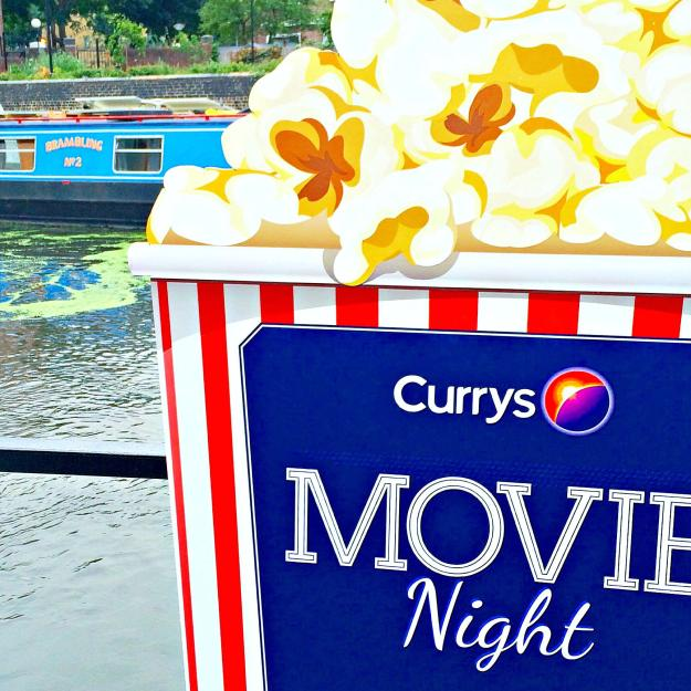 Currys-movie-night-photo-by-Little-Big-Bell
