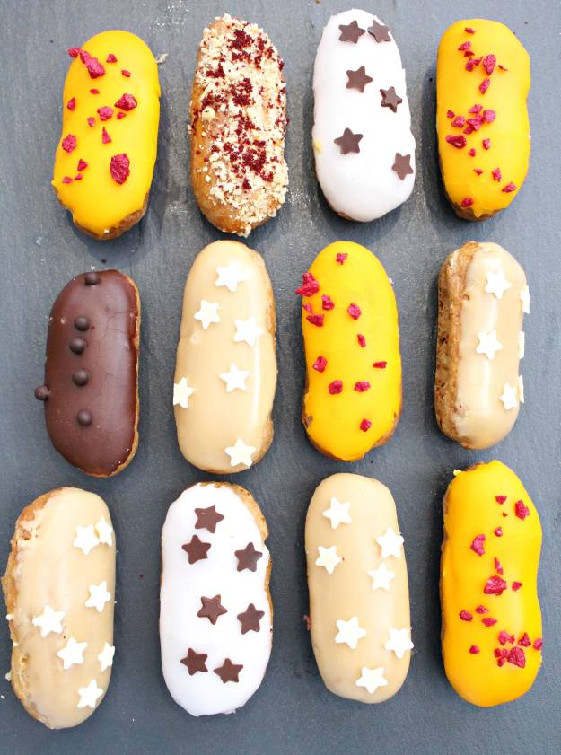 Eclairs-Le-Meridien-hotel-photo-by-Little-Big-Bell