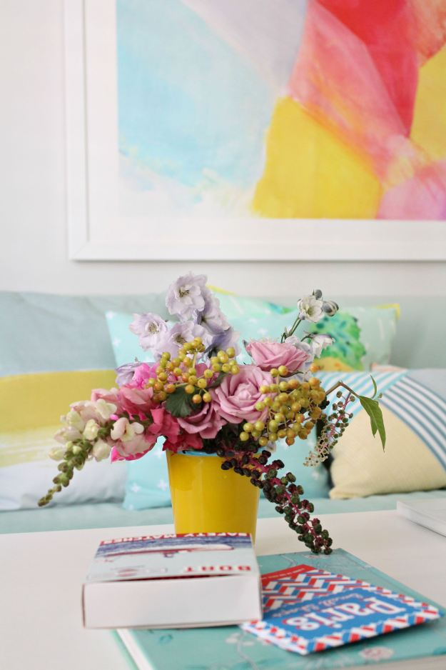 Minted_larger_size_prints_in_Little_Big_Bell's_home