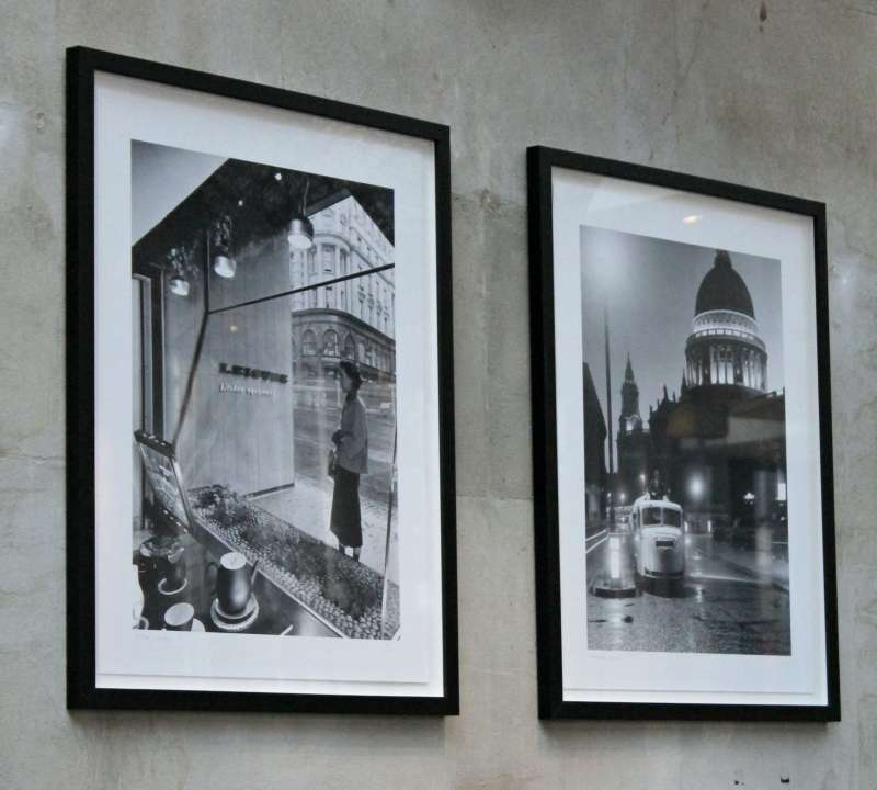 RIBA-exhibition-Le-Meridien-Piccadilly