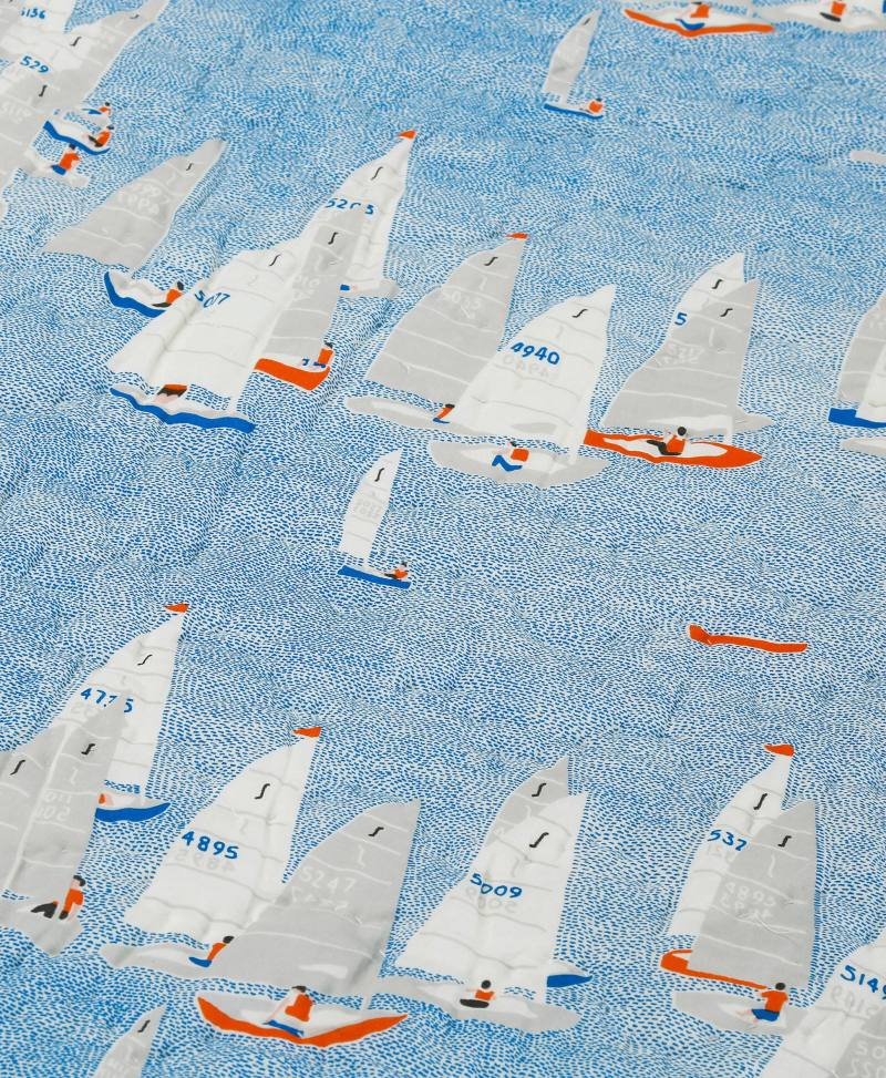 Safomasi_Salcombe_Collection_Regatta_Quilt_Close_up_featured_on_Little_Big_Bell