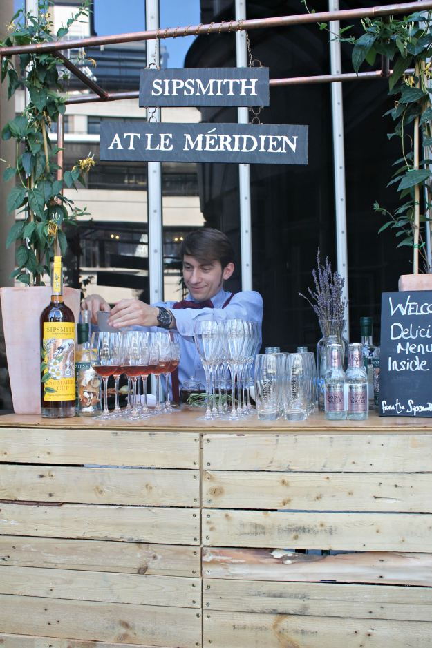 Sipsmith-at-Le-Meridien-photo-by-Little-Big-Bell