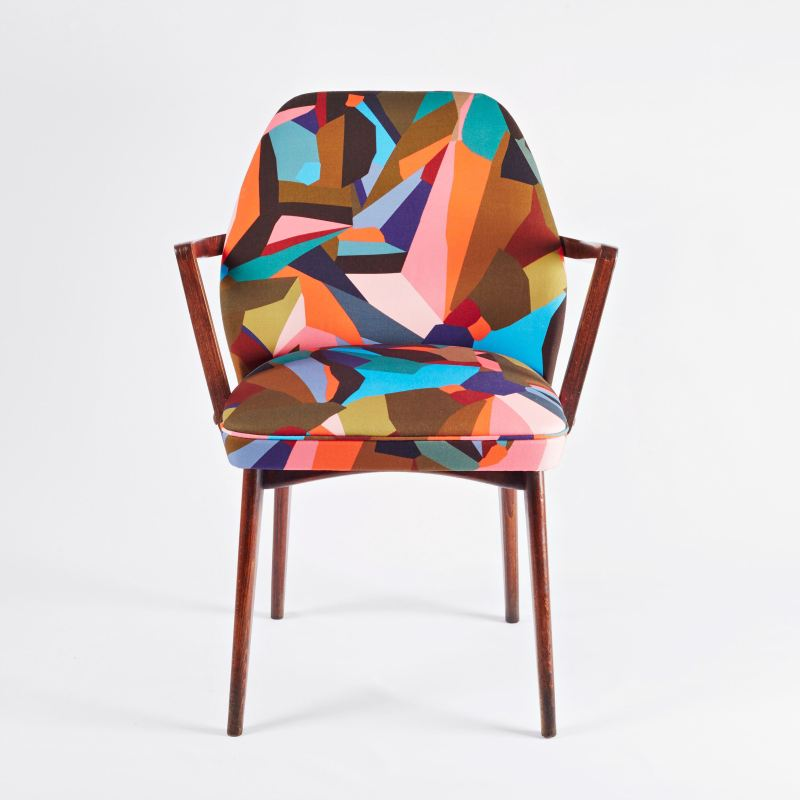 Tent-London-2015-chair-by-Kitty-Mc-Call-on-Little-Big-Bell