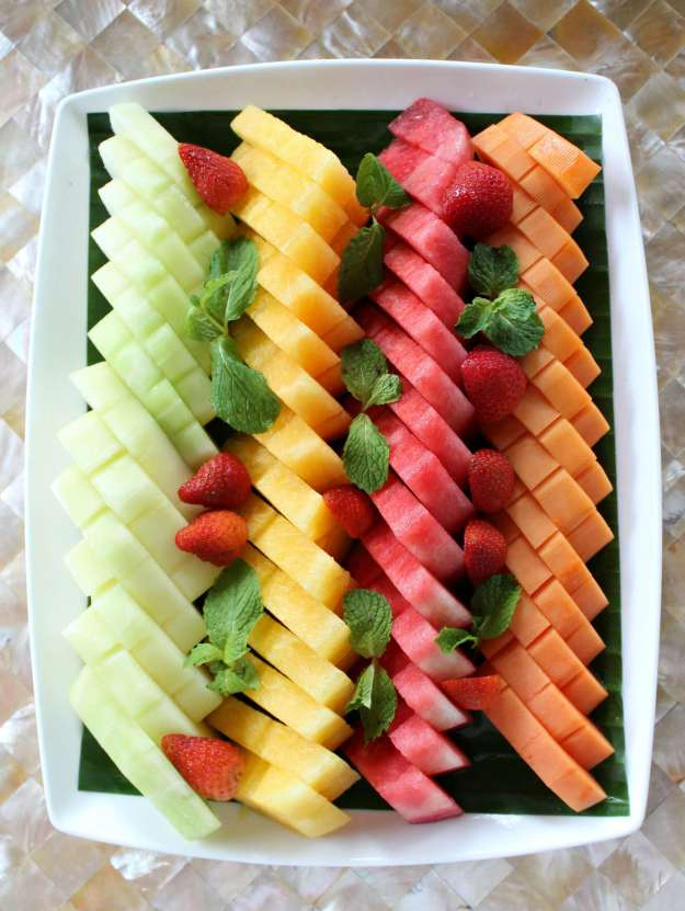 Tropical-fruit-platter-at-The-Datai-photo-by-Little-Big-Bell