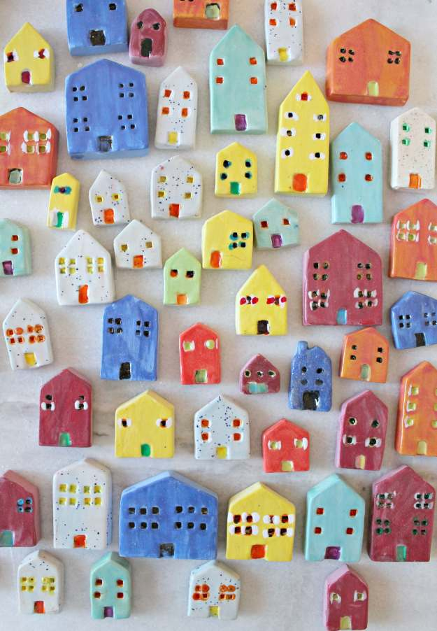 Colourful-ceramic-houses-Datca-photo-by-Little-Big-Bell