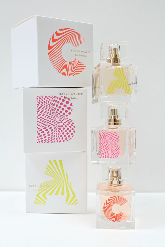 Karen-Walker-eau-de0parfum-photo-by-Little-Big-Bell