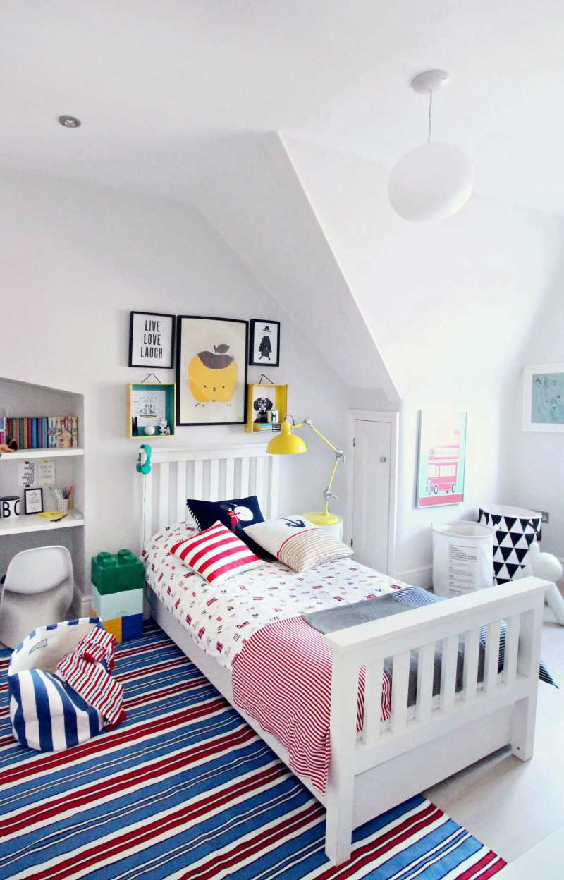 The-Little-White-company-boy's-bedroom-b-styled-by-Little-Big-Bell