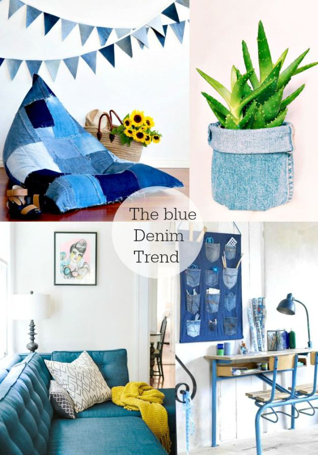 The blue-denim-trend-interiors-Little-Big-Bell