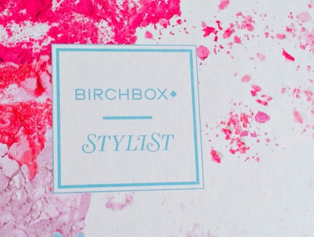 Birchbox-stylist-collaboration