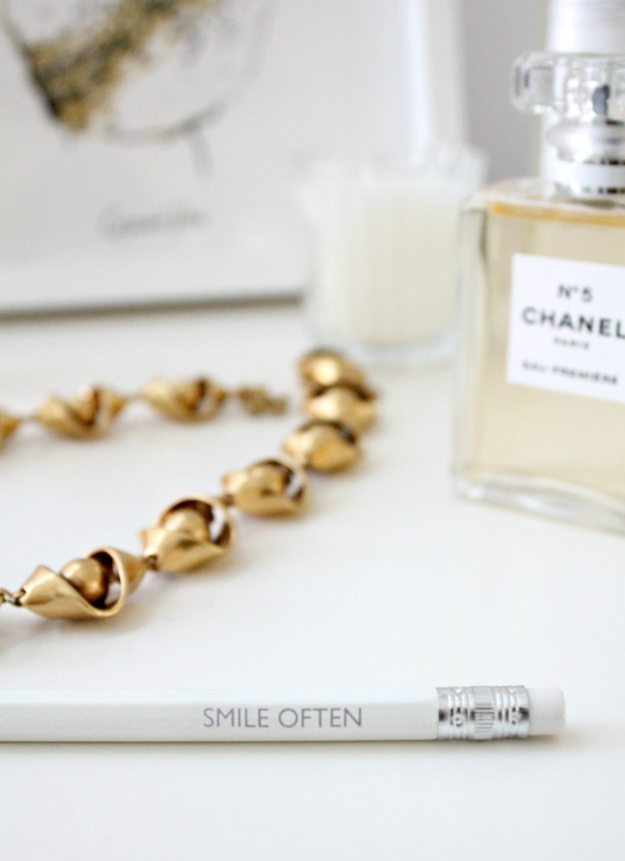 Christmas-gifts-for-her-photo-and-styling-by-Geraldine-Tan-littlebigbell.com