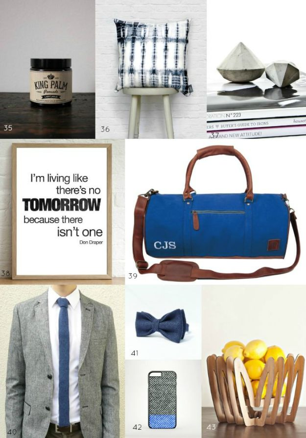 Christmas-gifts-for-men-1-Etsy-UK-curated-by-Little-Big-Bell