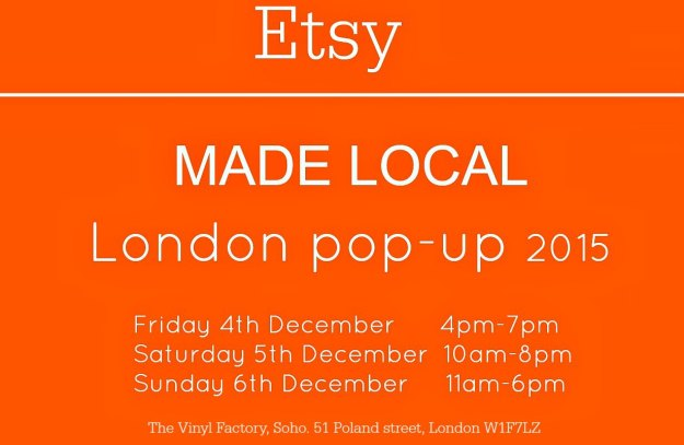 Etsy-made-local-2015-London-Little-Big-Bell
