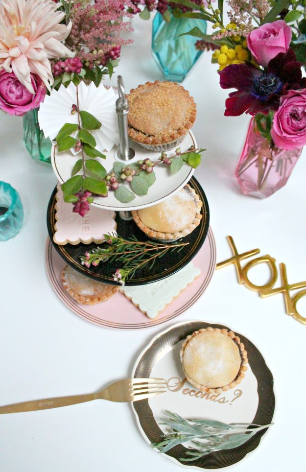 Westelm-cake-tier-plates-Fish-Eddy-styled-and-photo-by-Little-Big-Bell