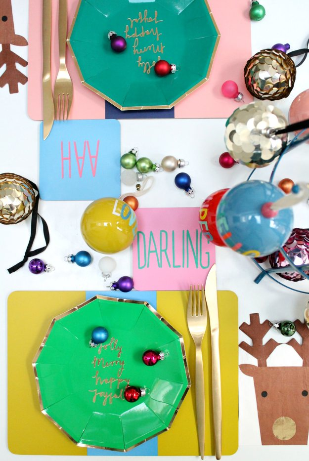 Colourful-Christmas-table-with-Boden-styled-by-Little-Big-Bell