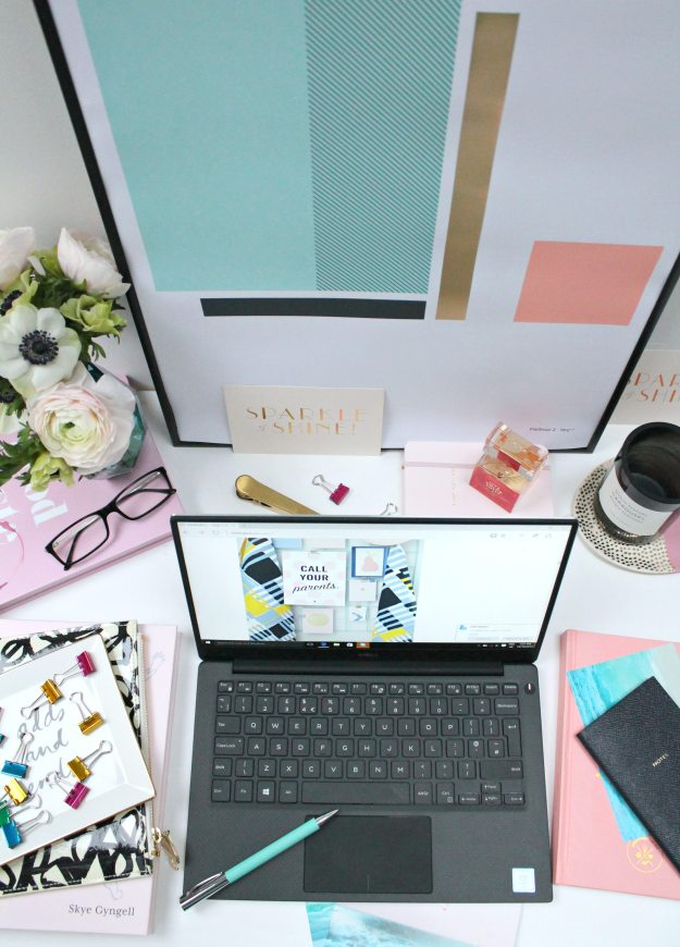 Dell-XPS-13-on-Little-Big-Bell