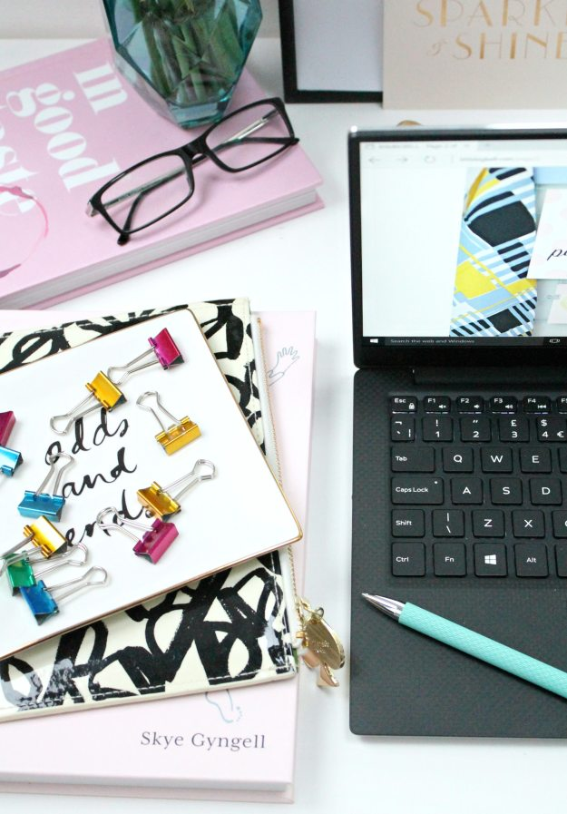 Dell-XPS-13-photo-and-styling-by-Geraldine-Tan-of-Little-Big-Bell