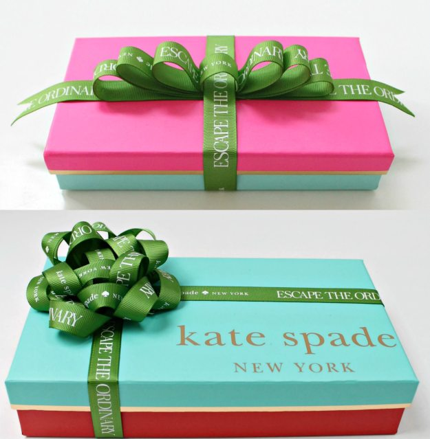 Kate-Spade-NY-Get-gifted-ribbons-by-Little-Big-Bell