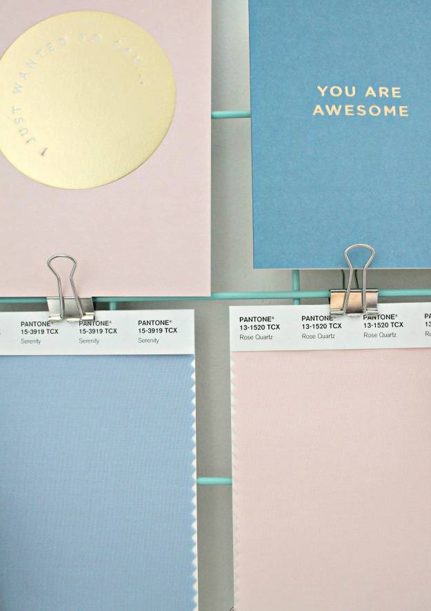 Pantone-colour-of-the-year-2016-Rose-Quartz-and-Serenity-photo-by-Geraldine-Tan-Little-Big-Bell-blog