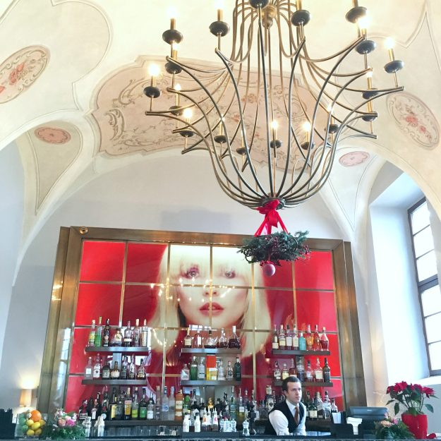 The-Refectory-at-Augustine-hotel-Prague-photo-by-Little-Big-Bell