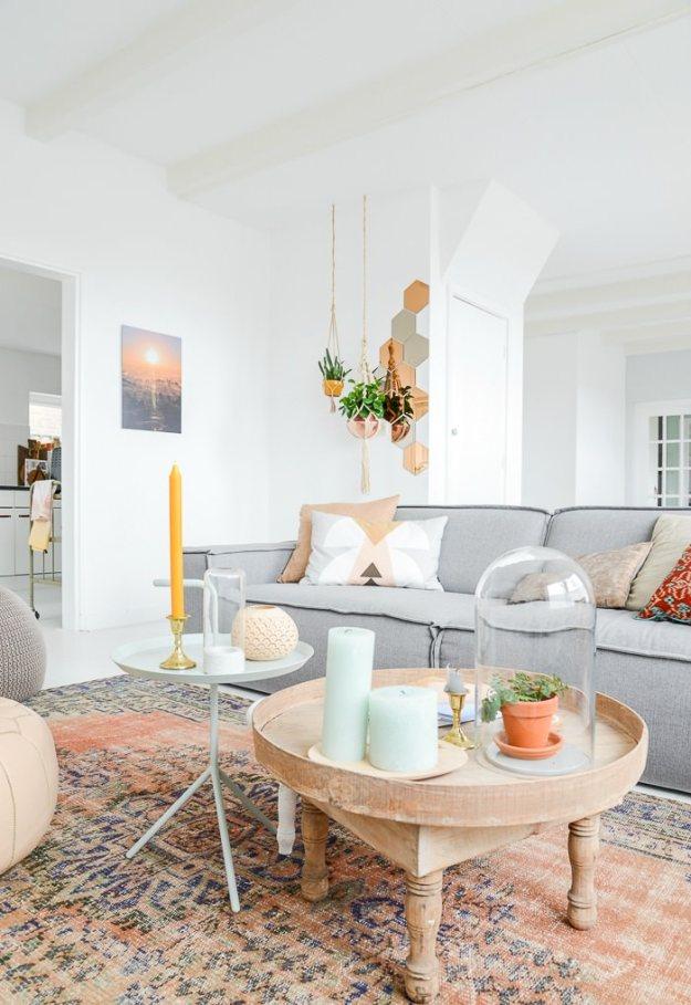 Weekend-thuis-Binti-Home-ontwerp-3