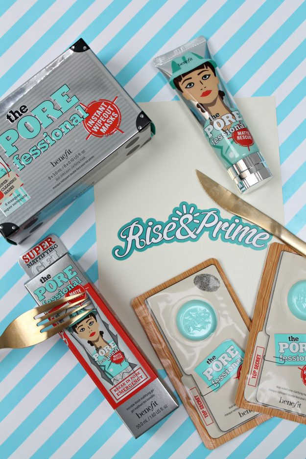 Benefit-Porefessional-Matt-rescue-Little-Big-Bell