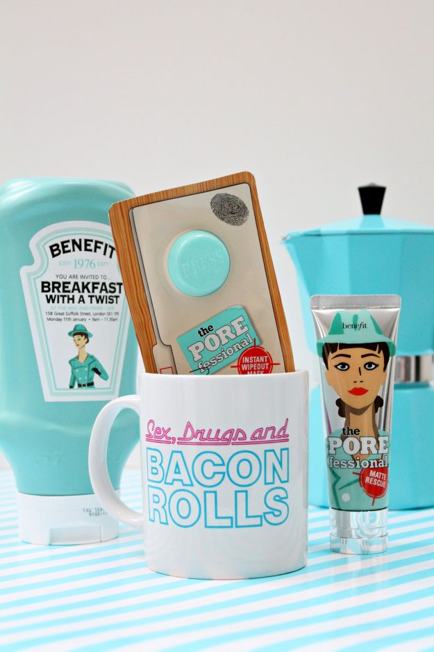 Benefit-cosmetics-Porefessional-1-photo-by-Little-Big-Bell