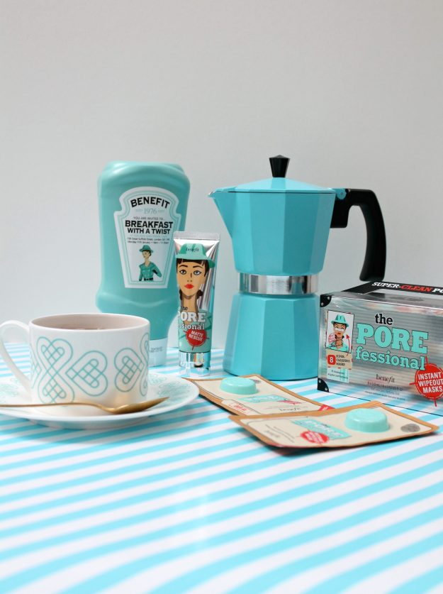 Benefit-cosmetics-porefessional-photo-by-Little-Big-Bell